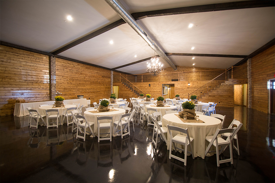 Red Barn Events Wedding And Event Venue Denton Texas