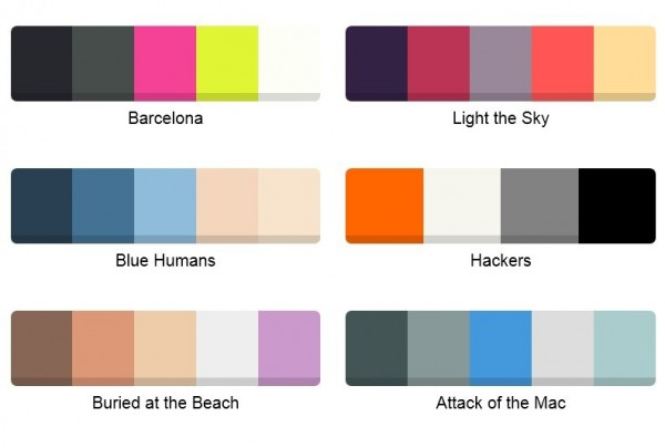 Animated-Color-Palette-Plugin-For-jQuery-Color-Swatches