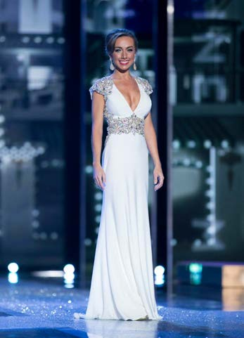 Top 5 Miss America Evening Bridal Gowns_Page_3_Image_0001