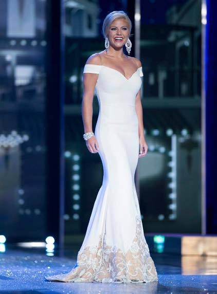 Top 5 Miss America Evening Bridal Gowns_Page_4_Image_0001